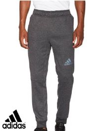 Men Adidas 'WorkOut' Pant (BK0945) x9 (Option 1): £14.95